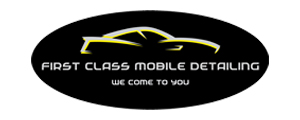 First Class Mobile Detailing