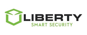 Liberty Security Systems