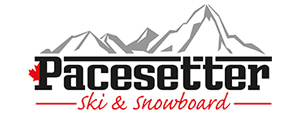 Pacesetter Ski and Snowboard