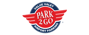 Park 2 Go Value Valet (Calgary and Nisku)